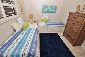 Sea Coast Gardens II 211, Prázdninové domy  New Smyrna Beach - big - 3