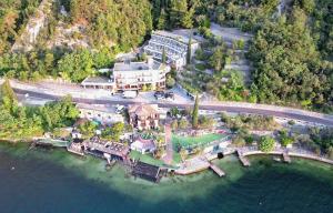 Surf Hotel Pier - AbcAlberghi.com