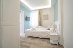 Casa Solmes - AbcAlberghi.com