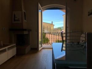 il Lavatoio a casa - AbcAlberghi.com