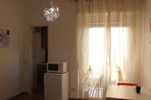 4 Via Bari - AbcAlberghi.com
