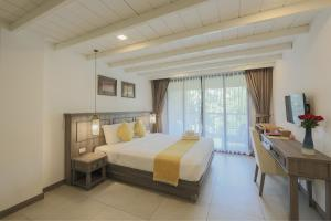 Riverside Floral Inn, Hotely  Chiang Mai - big - 27