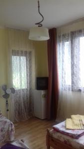 Guest House Sun, Penzióny  Kranevo - big - 17