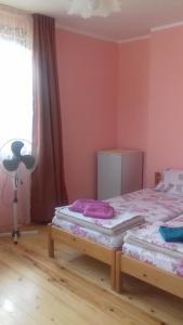 Guest House Sun, Penzióny  Kranevo - big - 5