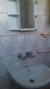 Guest House Sun, Penzióny  Kranevo - big - 39