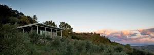 Casa di Calanchi - AbcAlberghi.com
