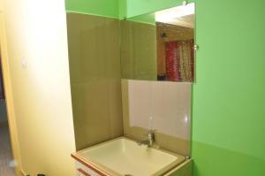 TripThrill Rathan Homestay, Ubytování v soukromí  Chikmagalūr - big - 7