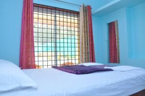 TripThrill Rathan Homestay, Ubytování v soukromí  Chikmagalūr - big - 12