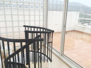 1747, Apartmány  Llança - big - 6