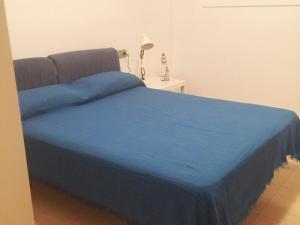 1747, Apartmány  Llança - big - 9