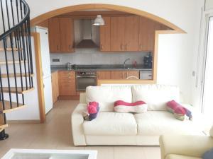 1747, Apartmány  Llança - big - 1