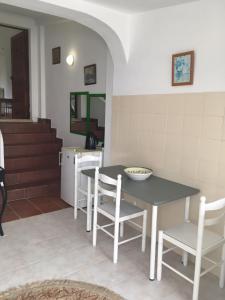 Villa Boutique Rentals - Algarve, Vily  Almancil - big - 47
