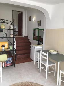 Villa Boutique Rentals - Algarve, Vily  Almancil - big - 48