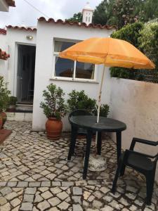 Villa Boutique Rentals - Algarve, Vily  Almancil - big - 49