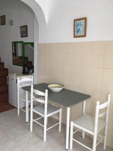 Villa Boutique Rentals - Algarve, Vily  Almancil - big - 50