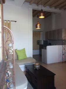 Panormos View, Apartmány  Panormos Mykonos - big - 169