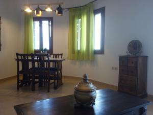 Panormos View, Appartamenti  Panormos Mykonos - big - 102