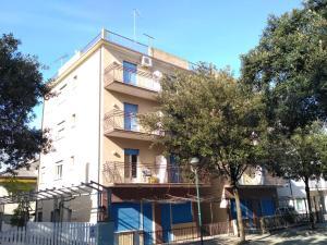 Condominio ALDA - AbcAlberghi.com