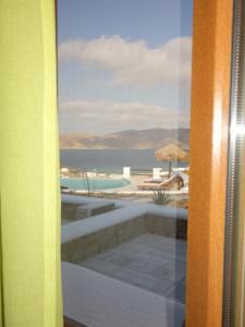 Panormos View, Appartamenti  Panormos Mykonos - big - 107