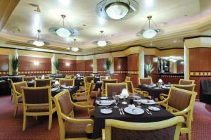 Fremont Hotel & Casino (32 of 35)