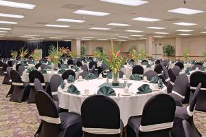 Fremont Hotel & Casino (24 of 35)
