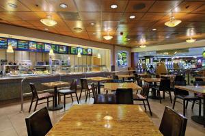 Fremont Hotel & Casino (34 of 35)