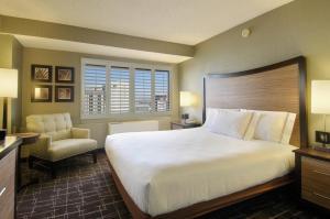 Fremont Hotel & Casino (2 of 35)