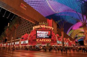 Fremont Hotel & Casino (26 of 35)