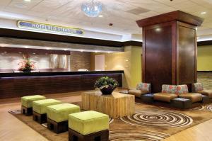 Fremont Hotel & Casino (21 of 35)