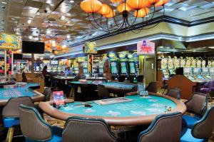 Fremont Hotel & Casino (28 of 35)