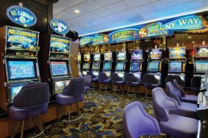 Fremont Hotel & Casino (22 of 35)