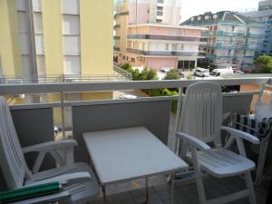 Appartamento Rio 10 - AbcAlberghi.com