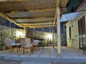 Holiday home via passariello marina - AbcAlberghi.com