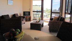 Rosslyn Bay Resort Yeppoon, Rezorty  Yeppoon - big - 2