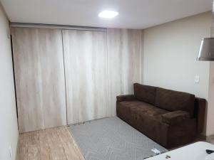 Novo Lar Gramado 2, Apartmanok  Gramado - big - 13