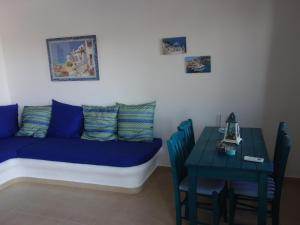 Panormos View, Appartamenti  Panormos Mykonos - big - 118