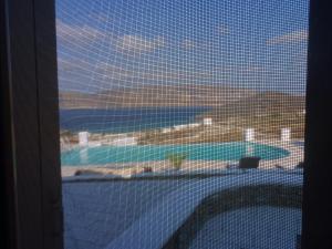 Panormos View, Appartamenti  Panormos Mykonos - big - 122