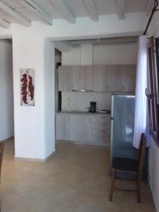 Panormos View, Appartamenti  Panormos Mykonos - big - 129