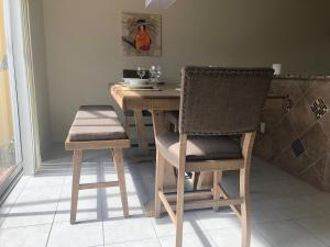 Encantada - The Official CLC World Resort, Resorts  Kissimmee - big - 47
