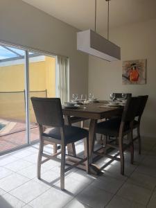 Encantada - The Official CLC World Resort, Resorts  Kissimmee - big - 48