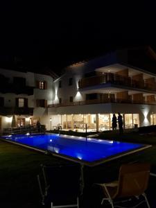 Hotel Schaurhof - AbcAlberghi.com