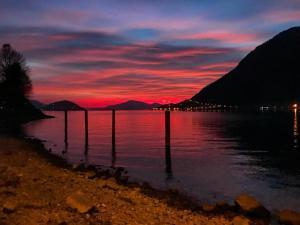Hype On The Lake Charme - AbcAlberghi.com
