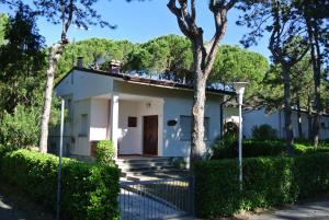 Villa Elly - AbcAlberghi.com