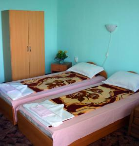 Family Hotel Joya, Hotely  Varna - big - 5