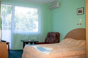Family Hotel Joya, Hotely  Varna - big - 3