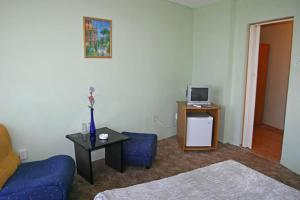 Family Hotel Joya, Hotely  Varna - big - 2