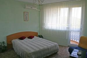 Family Hotel Joya, Hotely  Varna - big - 7