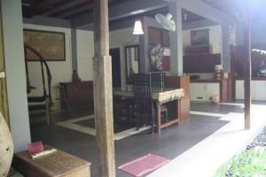 De Puspa Residence Seminyak, Penzióny  Seminyak - big - 2