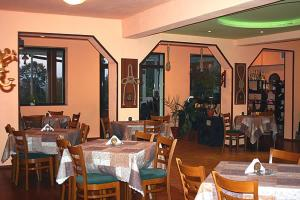 Family Hotel Joya, Hotely  Varna - big - 21