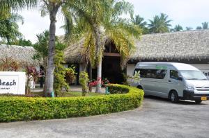 Tamanu Beach Resort (21 of 78)